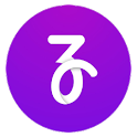ZYPPYS - Car Rentals-Self-Drive & Outstation Cabs icon