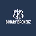 BinaryBrokerZ icon