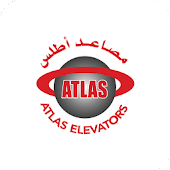 Atlas Elevators - مصاعد أطلس