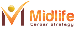 Midlife Career Strategy Education For Career Change