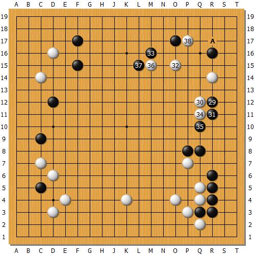 Chou_AlphaGo_17_006.png