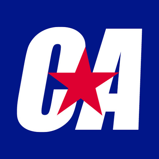 Cash America: Search Inventory