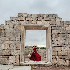 Wedding photographer Aleksandra Alesko (arastudio). Photo of 16.09.2017