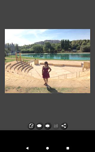 Add Text To Photo 1.1.6 screenshots 17