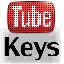 Tube Keys
