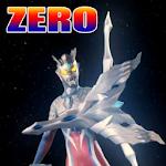 Tips Ultraman Zero Icon