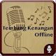 Lagu Kenangan Offline Android apk