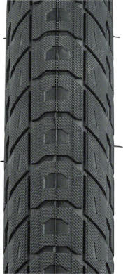 CST Vault BMX Tire alternate image 1