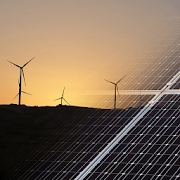 Energizing Futures 2018
