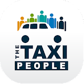 The Taxi People