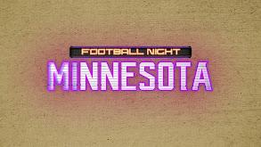 Football Night in Minnesota thumbnail