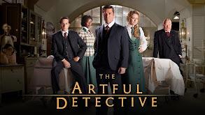 Artful Detective thumbnail