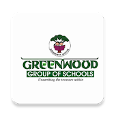 Greenwood High School