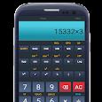 Scientific Calculator - Classic
