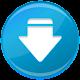 Internet download manager-i video media downloader (app)