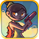 Ava's Quest Free (game)