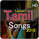 New Tamil Movies Song 2018-2019 icon