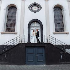 Wedding photographer Dimitri Frasch (DimitriFrasch). Photo of 12.09.2018