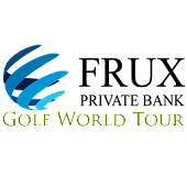 Frux Golf World Tour