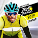 Tour de France 2019 Official Game - Sports Manager icon