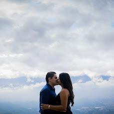 Wedding photographer Fernando Moncada (Fernandomoncada). Photo of 05.12.2017