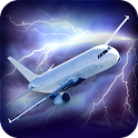 Plane Simulator icon