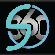 App Silban360 APK for Windows Phone