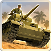 Game 1943 Deadly Desert APK for Windows Phone