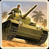 Unduh 1943 Deadly Desert Gratis