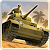 1943 Deadly Desert file APK for Gaming PC/PS3/PS4 Smart TV