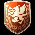 Reign of Amira™ icon