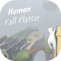 Guide Huuman fall flats APK
