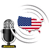 Download Radio FM USA for android