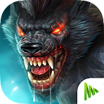 Monster Heart v1.01.00 (Mod)