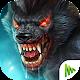 Monster Heart v1.01.00 (Mod)