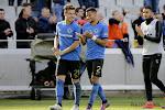 Drie titels en een Belgische supercup op zijn palmares: ex-verdediger van Club Brugge is deze zomer gratis op te pikken