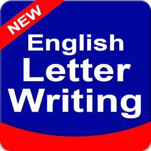 English letter writing apps on google play screenshot image altavistaventures Image collections
