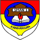 SMAN 1 Kandangan Download for PC MAC