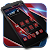 Sharp Light Theme file APK Free for PC, smart TV Download