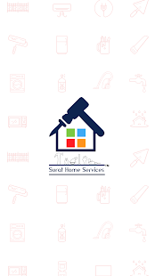 Surat Home Services- screenshot thumbnail