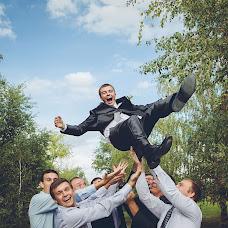 Wedding photographer Aleksandr Olovyannikov (unreal). Photo of 01.11.2013