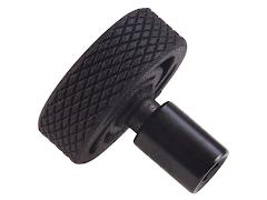 3DVerkstan Olsson Nozzle Tool