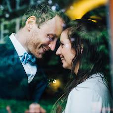 Wedding photographer Nina Skripietz (skripietz). Photo of 06.06.2017