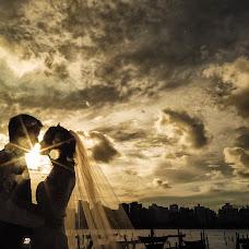 Wedding photographer afonso martins (afonsomartins). Photo of 25.01.2017
