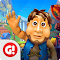 The Tribez 4.1.1 Apk