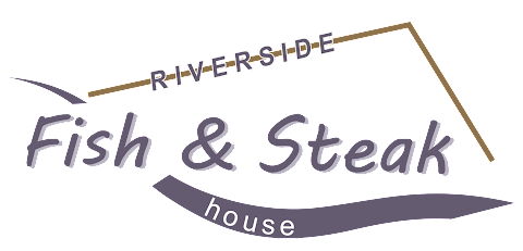 Riverside Fish & Steak House Erith