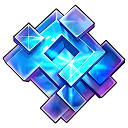 App Download Fantasy Frontier-Aura kingdom Install Latest APK downloader