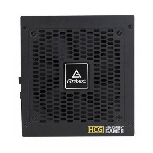 Antec-HCG850--80Plus-Gold-4.jpg