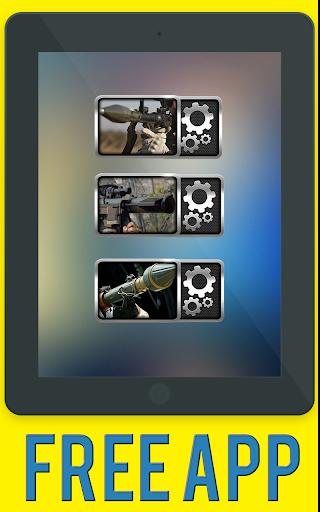 【免費娛樂App】火箭發射器的聲音-APP點子