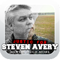 Steven Avery News & Justice icon